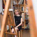 Екатерина (kichuna) - Ярмарка Мастеров - ручная работа, handmade