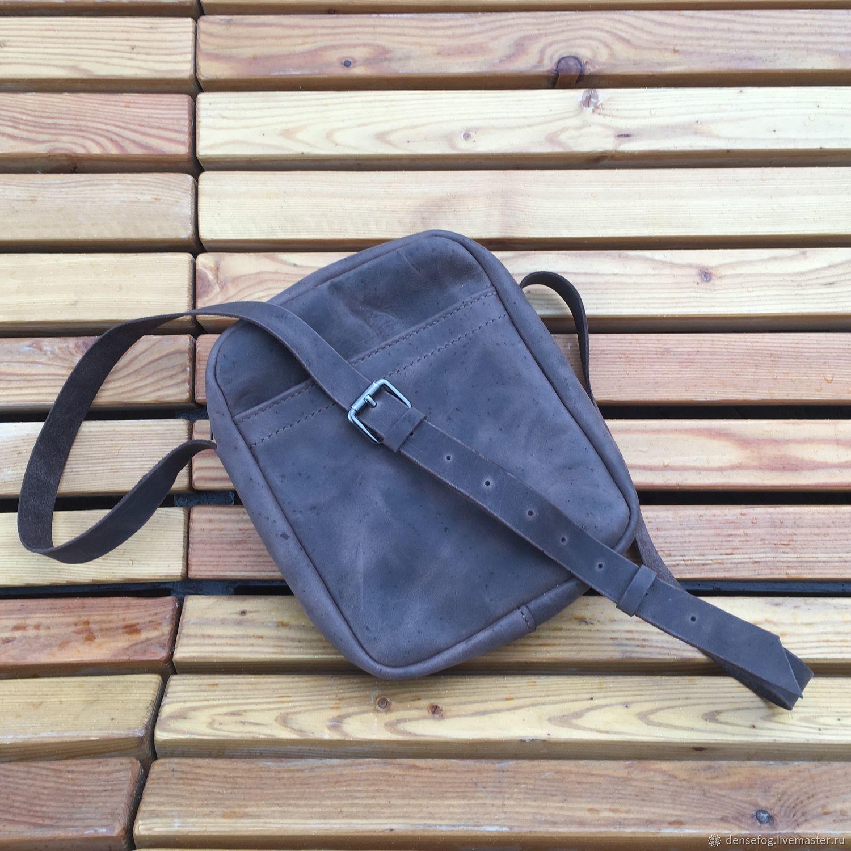 Bag tablet, Tablet bag, Samara,  Фото №1
