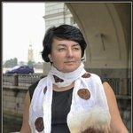 Анна Васенина (woolminiature) - Ярмарка Мастеров - ручная работа, handmade
