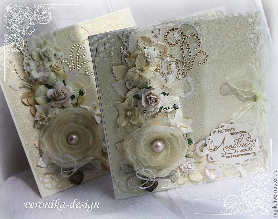 Прикольные, история об открытках свадебных