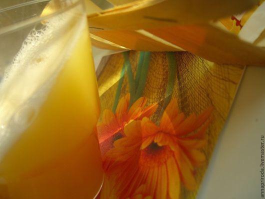 Шампунь ручной работы. Ярмарка Мастеров - ручная работа. Купить Желтковый  шампунь 200 мл. Handmade. Оранжевый, желтковый шампунь