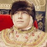 Евгения Зимирева - Ярмарка Мастеров - ручная работа, handmade