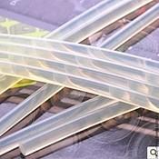 Клеи ручной работы. Ярмарка Мастеров - ручная работа Клей для термопистолета 7мм. Handmade.