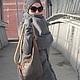 Женские сумки ручной работы. Сумка-рюкзак-трансформер. Guten-puppen. Ярмарка Мастеров. Бохо