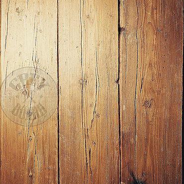 Материалы для творчества ручной работы. Ярмарка Мастеров - ручная работа Фотофон. Handmade.