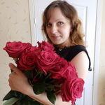 Valentina (Valentinka2016) - Ярмарка Мастеров - ручная работа, handmade