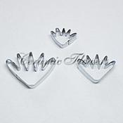 Материалы для творчества handmade. Livemaster - original item Cutter thin petals combined. Handmade.