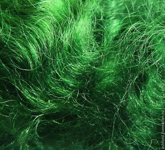 Другие виды рукоделия ручной работы. Ярмарка Мастеров - ручная работа. Купить Краска, цвет Green (Зеленый), 250 гр.. Handmade.