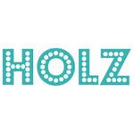 HOLZzz - Ярмарка Мастеров - ручная работа, handmade