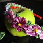Яна Бутко (ShopYana) - Ярмарка Мастеров - ручная работа, handmade