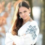 Наталка Катриченко - Ярмарка Мастеров - ручная работа, handmade