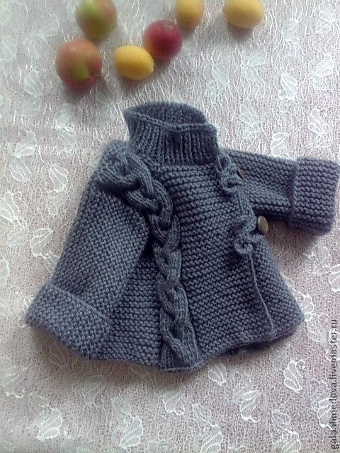 Handmade Children S Clothing Online