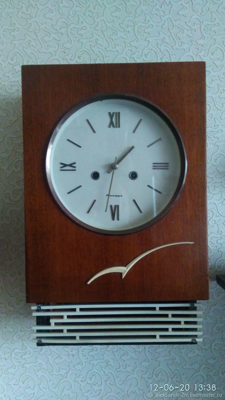 Янтарь продать часы швейцарских часов скупка