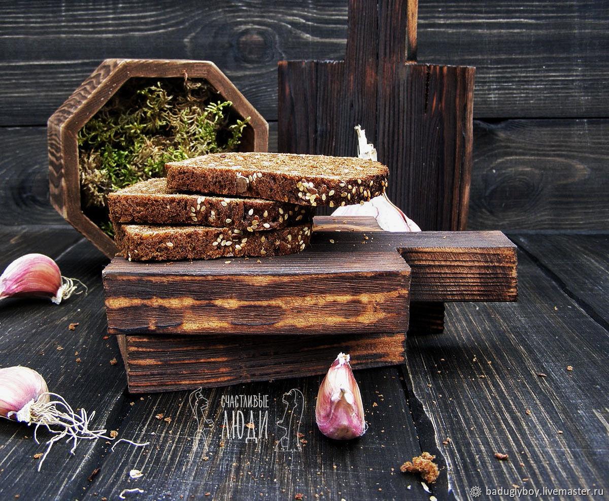 Фото фоны деревянные для фотосессии