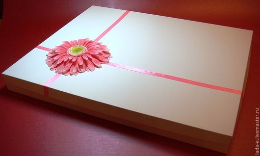 Подарочная упаковка ручной работы. Ярмарка Мастеров - ручная работа. Купить Упаковка подарочная. Handmade. Упаковка, упаковка для косметики, картон
