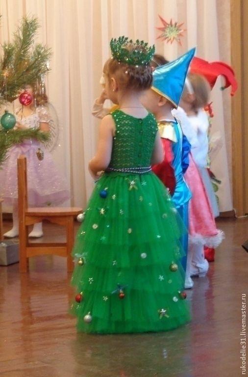 новогодние костюмы для девочек,детский детские новогодние костюмы, новогодние детски костюмы, детский новогодний костюм, детские новогодние костюмы, маскарадный костюм, карнавальный костюм, карнавал