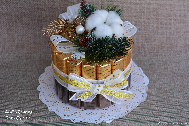 Рубин  новогодние подарки для детей в 2018 год Собаки в