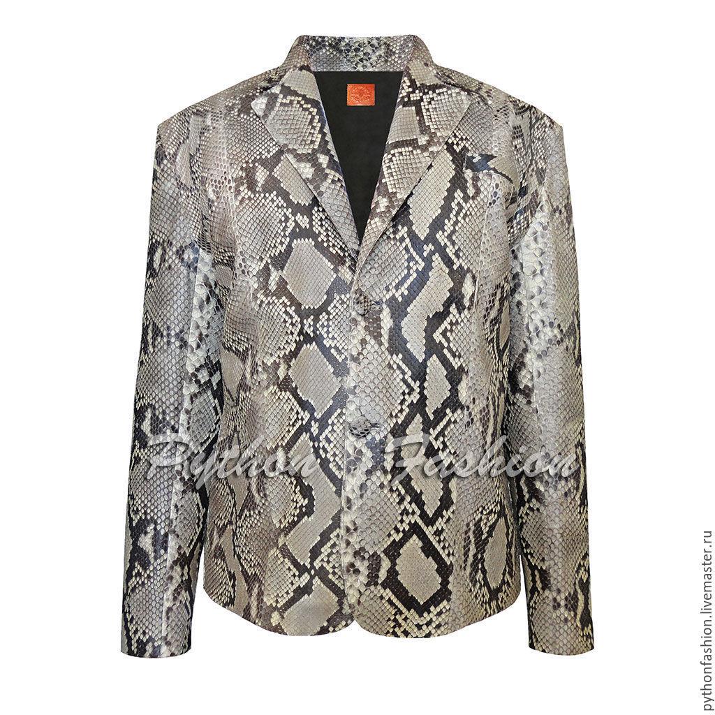 Куртки Из Кожи Купить Интернет