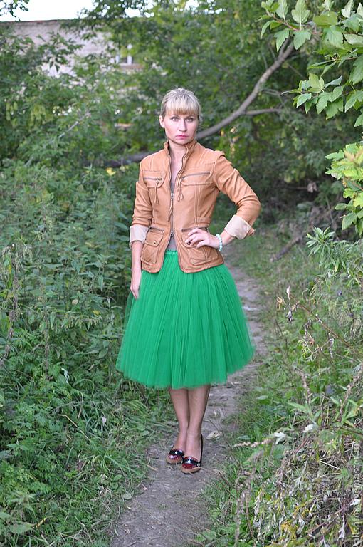 юбка - пачка из фатина (тюля) многослойная для взрослых.\r\nматовый английский материал\r\nпочтовая и курьерская доставка, самовывоз