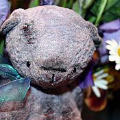 Куклы и игрушки ручной работы. Ярмарка Мастеров - ручная работа ЛиЛуша. Handmade.