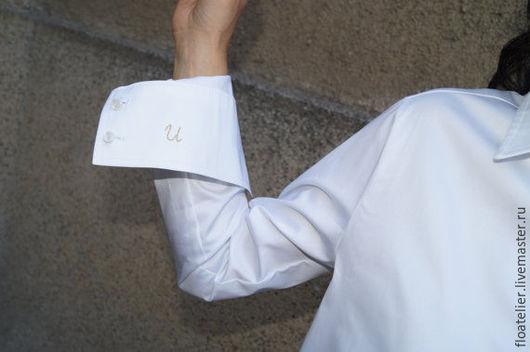 Ассиметричная блузка доставка