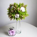 Thedriedflowers - Ярмарка Мастеров - ручная работа, handmade