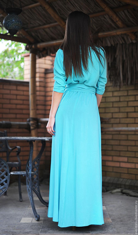 Платье из мятой ткани сшить 200 самых лучших моделей летних платьев - Фото