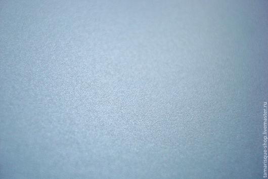 Открытки и скрапбукинг ручной работы. Ярмарка Мастеров - ручная работа. Купить Бумага «Волшебство» (Небо Дамаска) 290 гр/м2. Handmade.