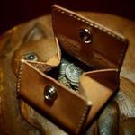 Виталий Кулагин (leather-vit7309) - Ярмарка Мастеров - ручная работа, handmade