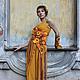 * Повтор НА ЗАКАЗ !!! Цветовое решение, размер и идея платья обсуждается индивидуально!!!