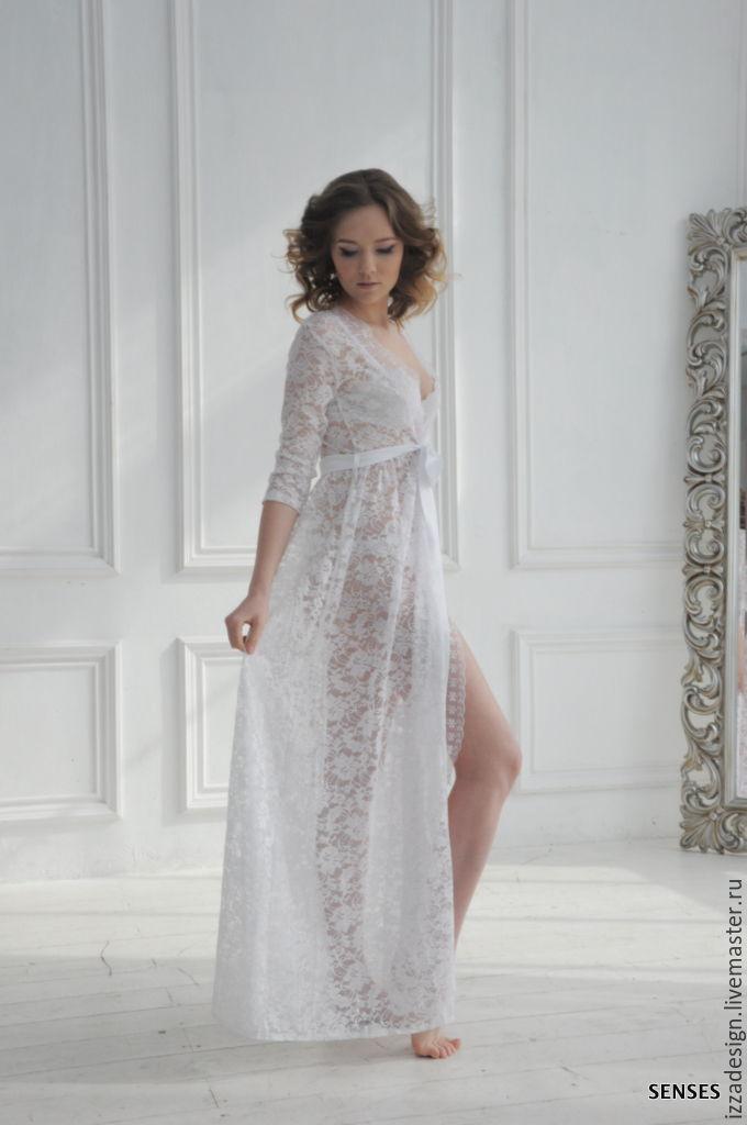 Будуарное платье фотосессия