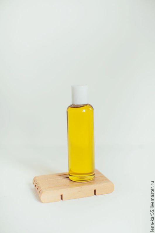 натуральное масло для волос, масло  - уход для волос купить, масло - уход для роста волос, масло для укрепления волос, масло для питания кожи головы, Мыльное удовольствие.