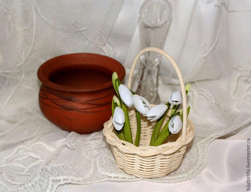 Фото подснежники картинки первые весенние цветы галантус