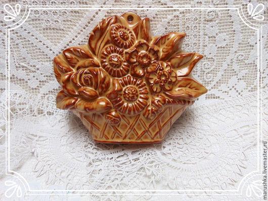 Винтажная посуда. Ярмарка Мастеров - ручная работа. Купить Формы для  выпечки или декора, винтаж, Европа 80-е. Handmade.