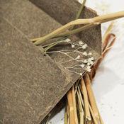 """Субкультуры ручной работы. Ярмарка Мастеров - ручная работа """"Артефакт"""" - конверты и бумага ручной работы. Handmade."""