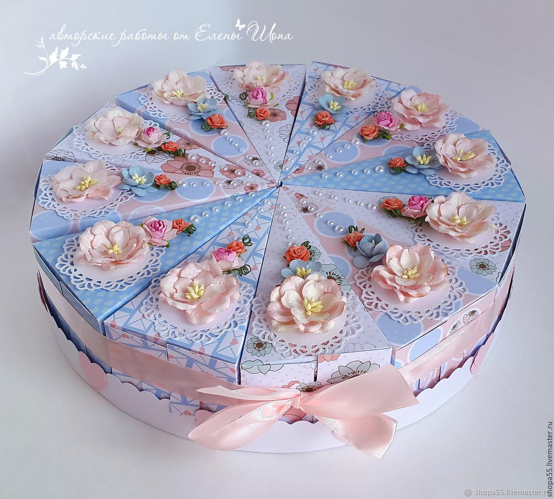 для бумажный торт для поздравлений меня картинки хранятся