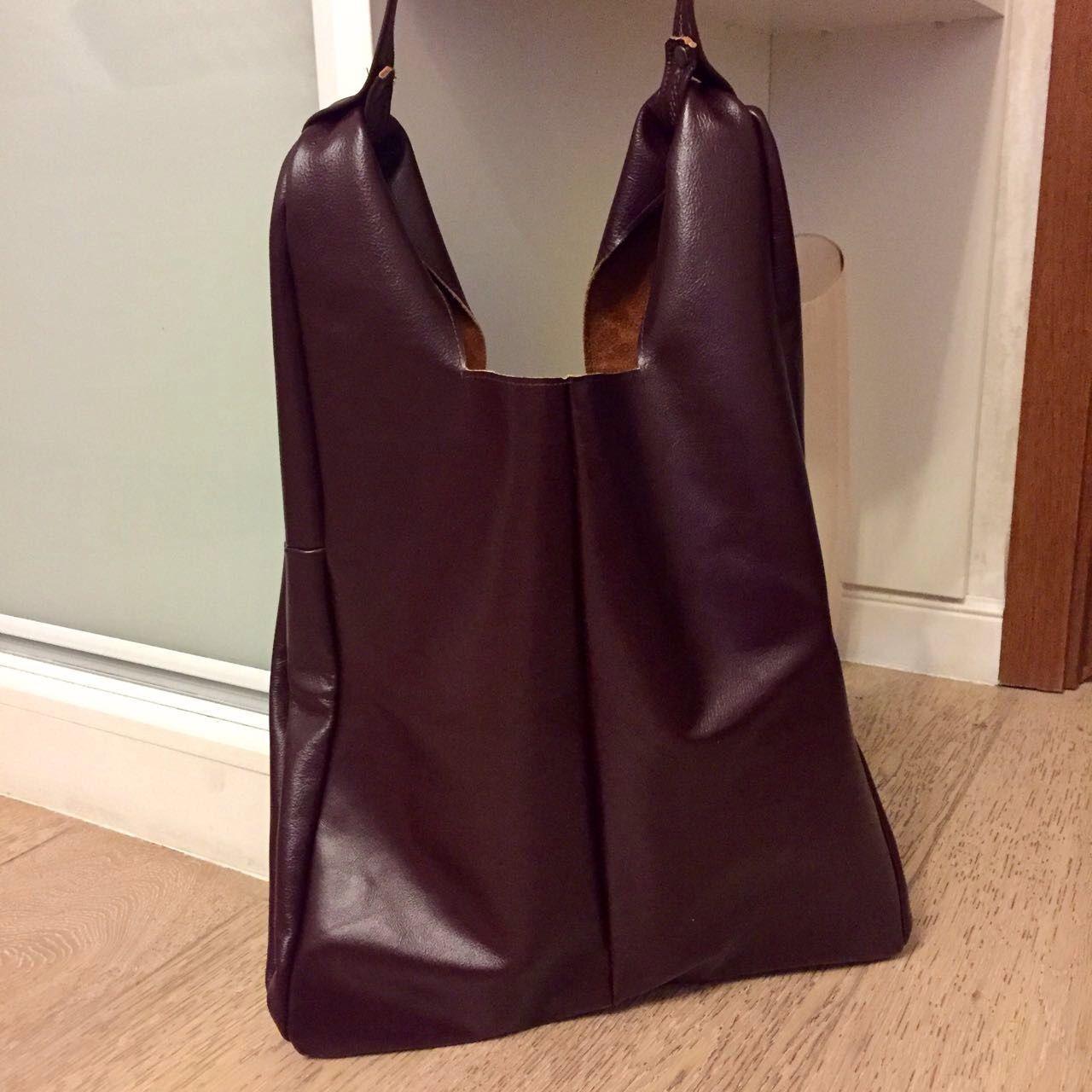 7c619c73bfd7 Женские сумки ручной работы. Ярмарка Мастеров - ручная работа. Купить Сумка