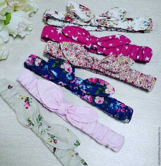 солоха позязка повязка солоха повязка на голову головые уборы повязки детские солохи детские elizabeth toys
