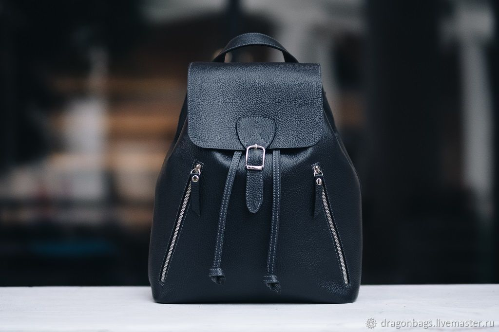 0c8901b55 designer leather backpacks womens backpacks genuine leather women backpacks  leather handbags for the city women's leather ...