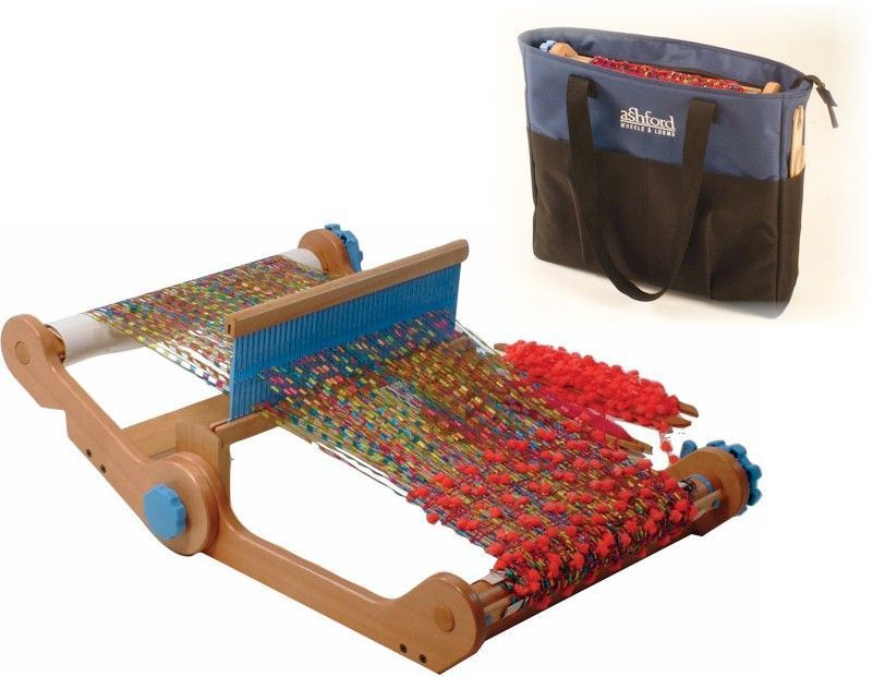 Рукоделие ткацкий станок