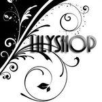 lilyshop (2) - Ярмарка Мастеров - ручная работа, handmade
