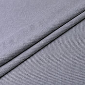 Материалы для творчества handmade. Livemaster - original item Fabric: 100% Cotton knitwear. Handmade.