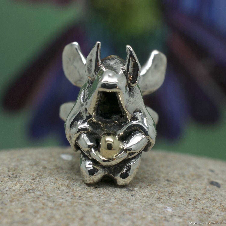 Fairy charm, Beads1, Vladivostok,  Фото №1