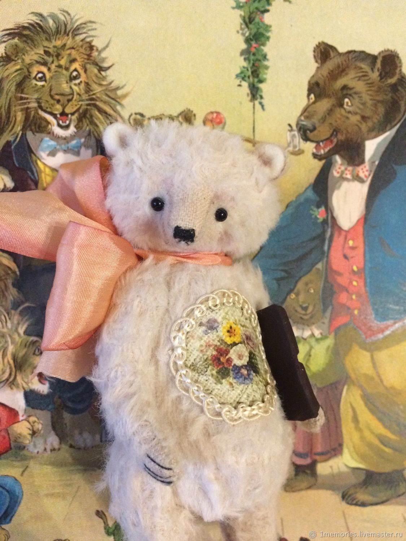 Creamy chocolate ХТ, Мягкие игрушки, Жуковский,  Фото №1