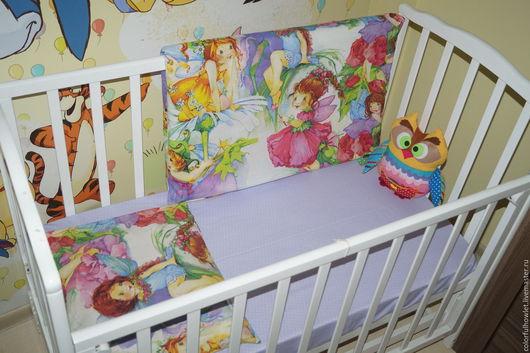 комплект для малыша, комплект постельных принадлежностей, комплект для малыша, подарок малышу, подарок новорожденному, подарок на рождение, подарок маме и малышу