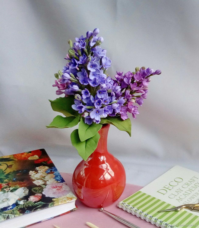 Где можно купить букет сирени в москве, цветы купить свадебный букет