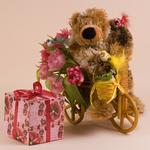 Студия цветов Ranunculus - Ярмарка Мастеров - ручная работа, handmade