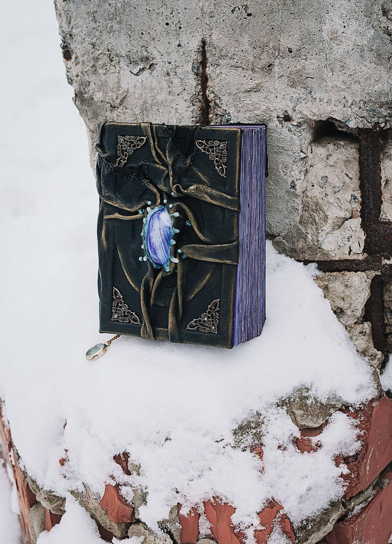 "Magic diary ""the Power of Lord Hanuman"" (Grimoire), Grimoire, Nizhny Novgorod,  Фото №1"
