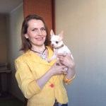 Ирина Насонова (Gymnastics) - Ярмарка Мастеров - ручная работа, handmade