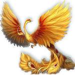 phoenix-777